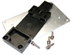 Din Rail Mounting Kits